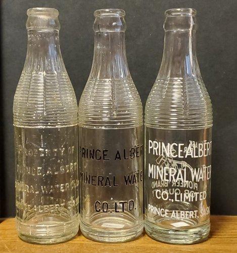20200329 Sask bottles (1).jpg