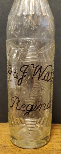 20200329 Sask bottles (2).jpg