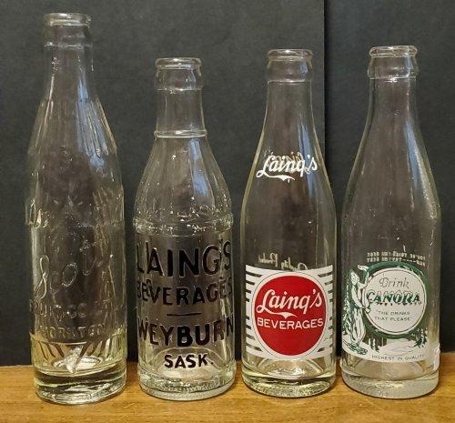 20200329 Sask bottles (3).jpg