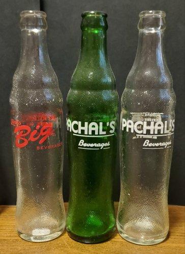 20200329 Sask bottles (5).jpg