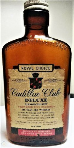 Cadillac Whiskey Bottle.jpg