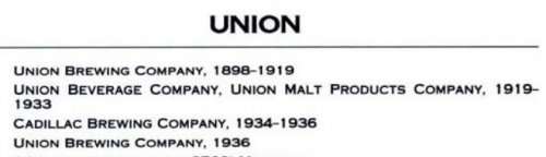 Union Beverage Company Dates.jpg