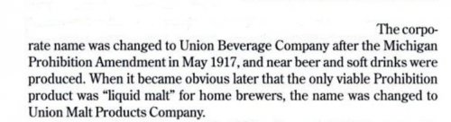 Union Beverage Company Text.jpg