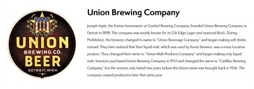 Union Brewing and Beverage.jpg
