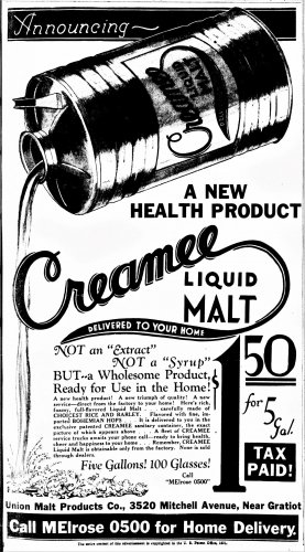 Union Malt Products Creamee_Detroit_Free_Press_Thu__Jul_9__1931_.jpg