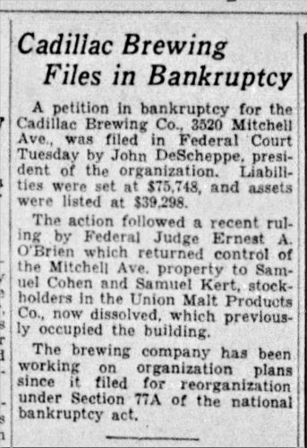 Cadillac Brewing Bankruptcy_Detroit_Free_Press_Wed__Mar_4__1936_.jpg
