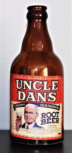 Uncle Dan's Root Beer Bottle.jpg