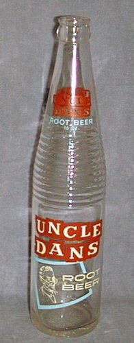 Uncle Dans Root Beer ACL Bottle.jpg