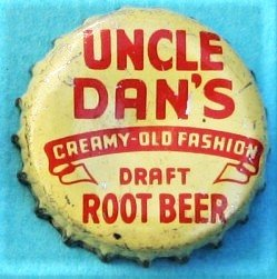 Uncle Dan's Root Beer Cap.jpg