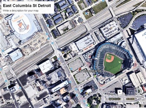 Google Earth 388 East Columbia Street Detroit, Michigan.jpg