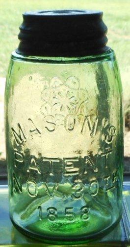 1875 Mason's Patent (tudor rose rev).JPG