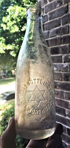 Star Bottling Fort Worth Texas Bottle.jpg