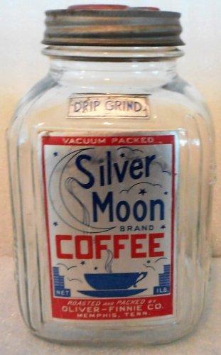 2631 Silver Moon label side.JPG