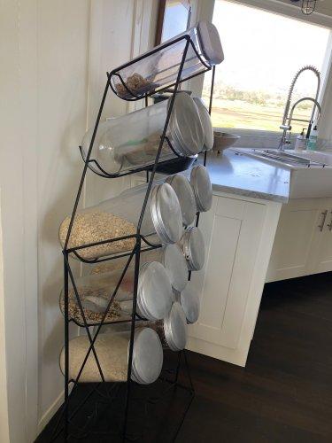 grain jars in rack.jpg