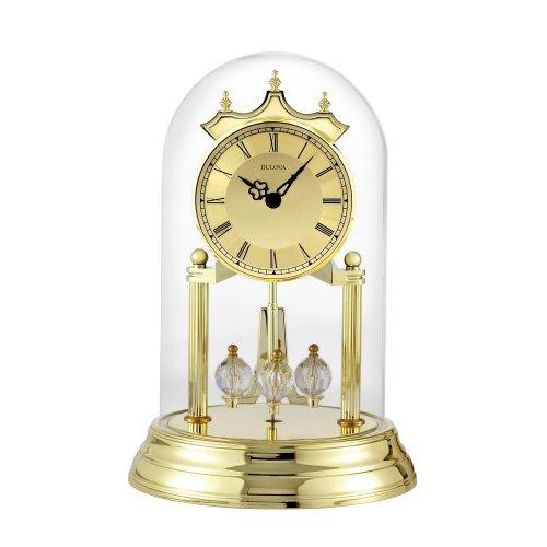 anniversary clock.jpg