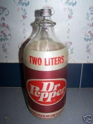 dr-pepper-glass-bottle-w-styrofoam-two-liters_1_c8630278d69b37acc007da446c3dd04c.jpg