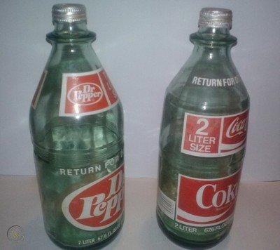 coca-cola-glass-liter-bottle-dr_1_6eca3f1e0e3ff0893bbb8023cc260109.jpg
