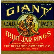 G025 GIANT BRAND COLD PACK (2).jpg