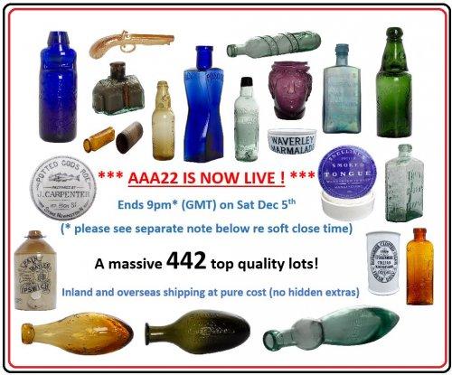 .AAA22 is now live1.JPG