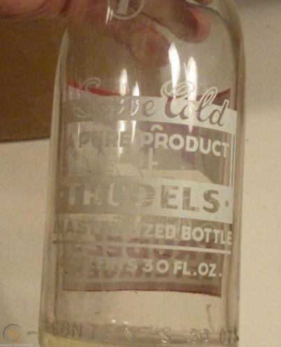 trudelsbeverages30oz-cobalt1.jpg
