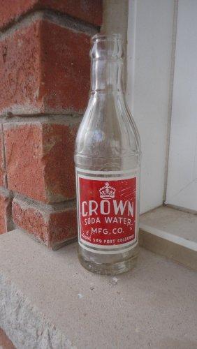 crown-portcolborne.jpg