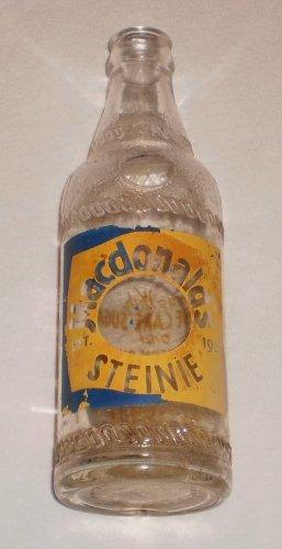 macdonalds-steinie1.JPG