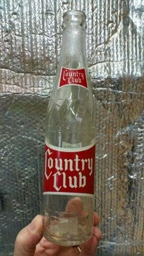 countryclub-sarnia.jpg