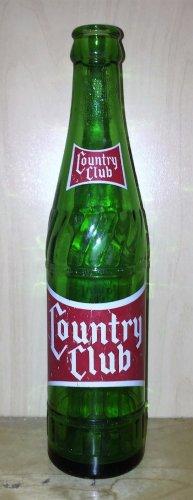 countryclub-green.jpg