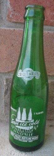creditvalley-green1.jpg