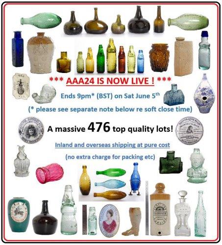 a AAA24 Is now livea.jpg