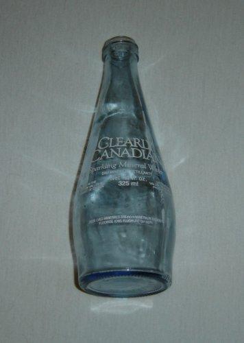 clearlycanadian-mineralwaterR.JPG