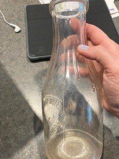 2021 Glencoe bottle2.jpg