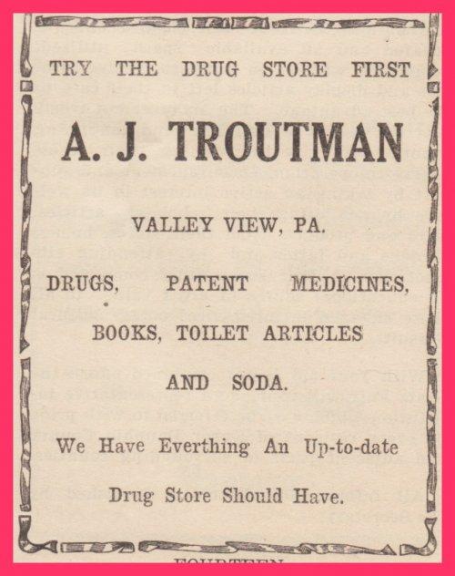 TroutmanDrugStore-1926-001.jpg