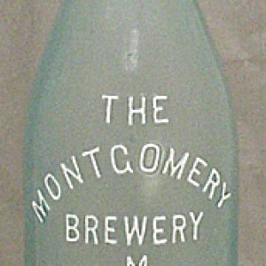 THE MONTGOMERY BREWERY