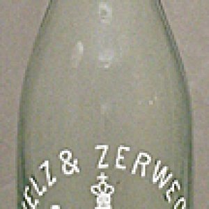 WELZ & ZERWECK